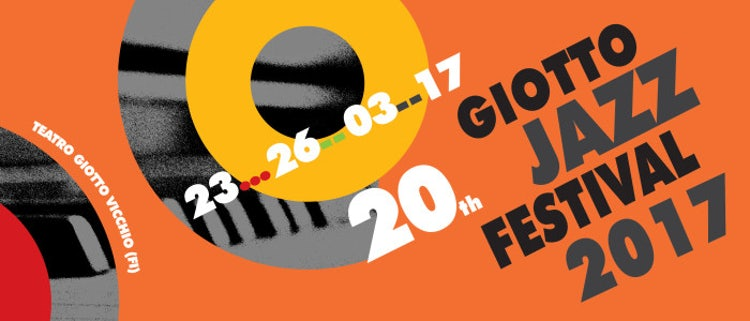 Events in and around Florence:  March 2017