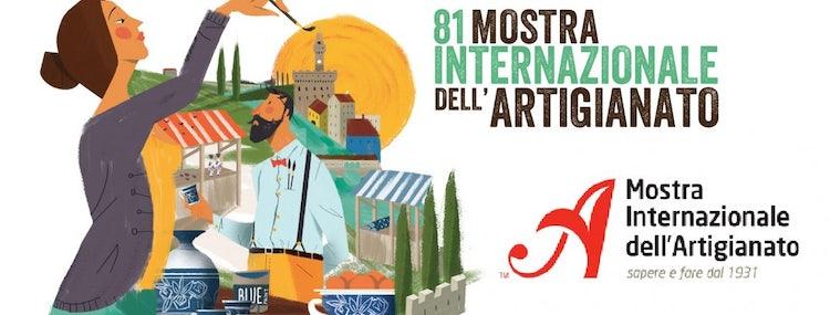 INTERNAZIONALE DELL'ARTIGIANATO
