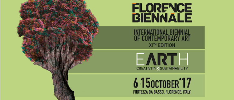 October Events in Florence 2017