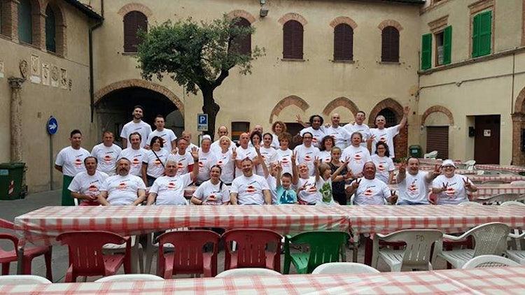 Sagre ed eventi in Toscana giugno 2018
