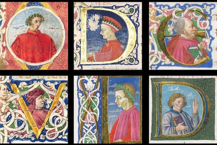 Leonardo Bruni. L'Umanesimo a Firenze: Florence Italy