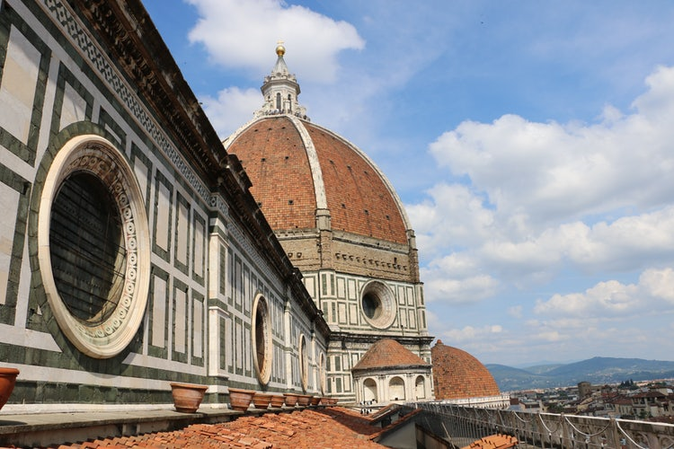 Main Events In Florence Annual Events Fairs Exhibitions In