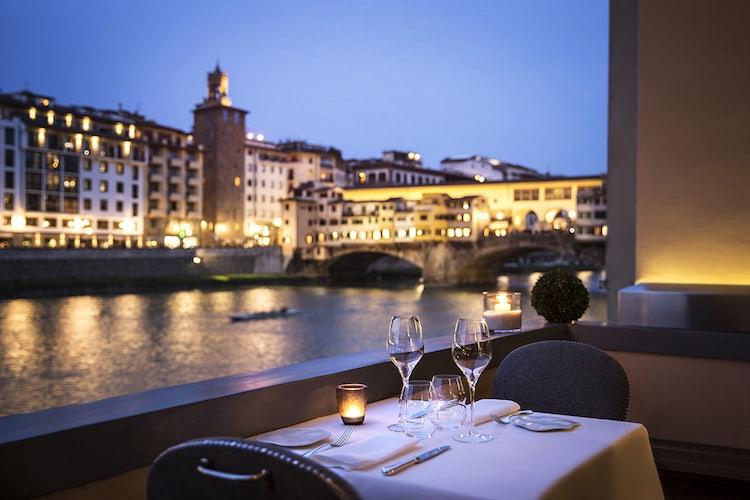 Una Vacanza Romantica a Firenze: Cosa Fare e Vedere, i Posti ...