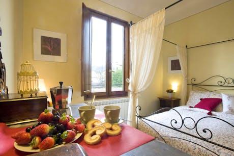 Alloggiare a Firenze:Hotel Firenze,B&B,Appartamenti e Ville ...