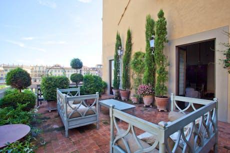 Appartamenti a firenze appartamenti vacanza in affitto a for Appartamenti in affitto firenze