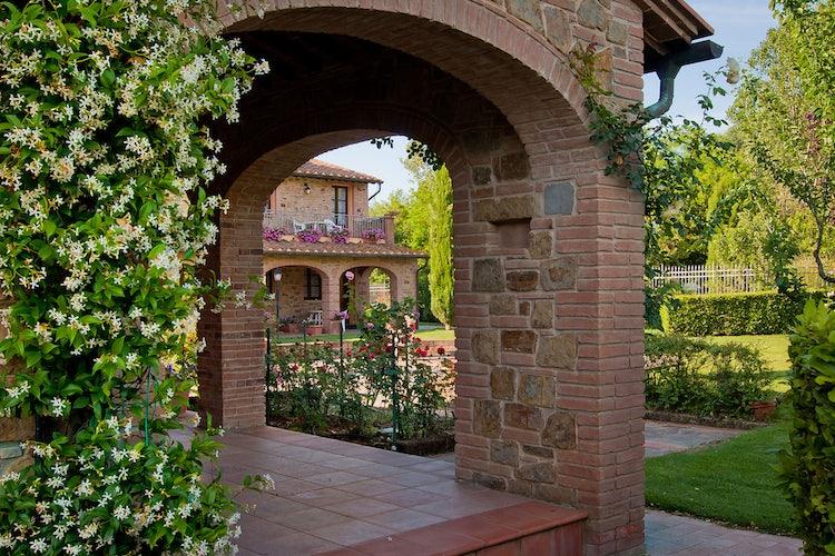 Gardens at Santa Maria Residence