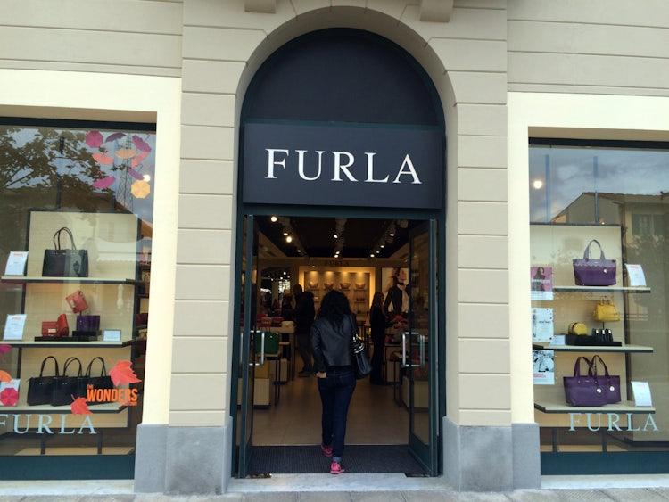 sconto di vendita caldo a piedi a vendita outlet Shopping a Firenze: Dove Fare Shopping a Firenze