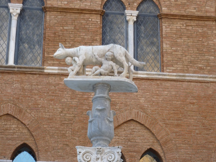 More day trips from Siena to explore Tuscany